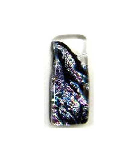Dichoric Pendant - DP39 1.50x5/8 Inches