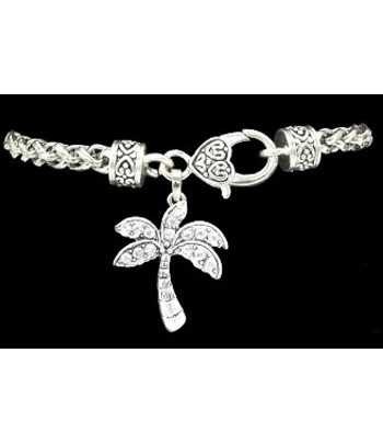 Feathers Culture Charm 28x7mm