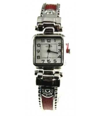 Cuff Bangle Watch - DAGG2