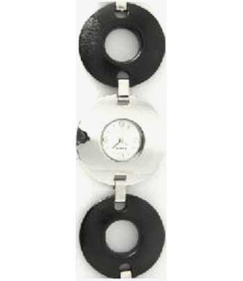 Bracelet Watch - 5198