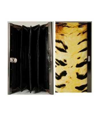 Baton Twirler charm 26x15mm