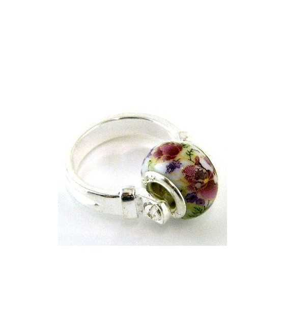 Ornament Charm 21x14mm