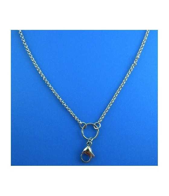 Cross Beaded Stretch Bracelet w/Interchangeable Multi Colored Seed Bead Watch