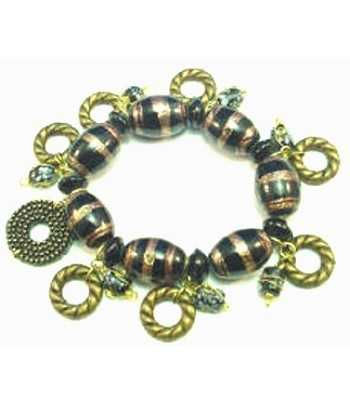 Fashion Stretch Bracelet BY-15