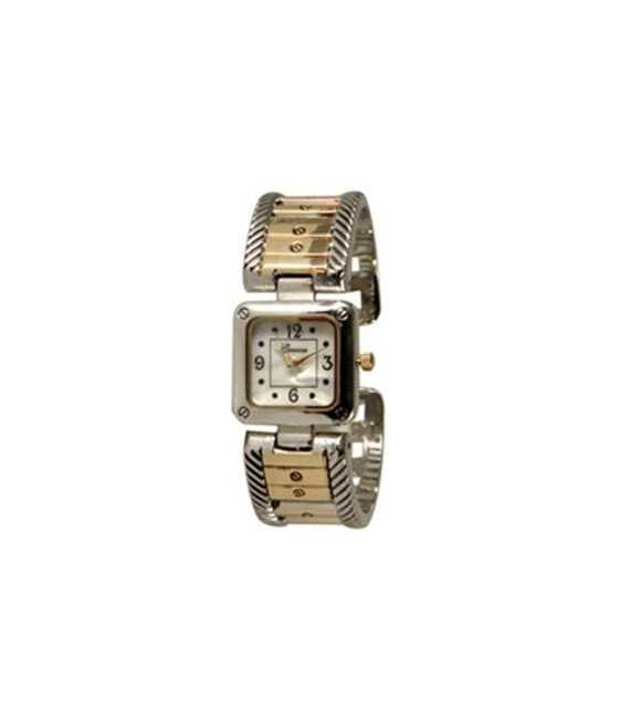 In Memory of My Aunt Floating Charm HYFC-M4 6x9mm