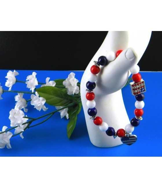 Charm Locket Necklace CHSM-0244 36 Inch