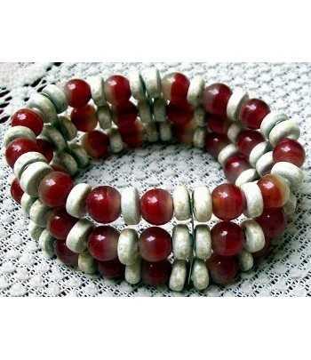 Fashion Stretch Bracelet -...
