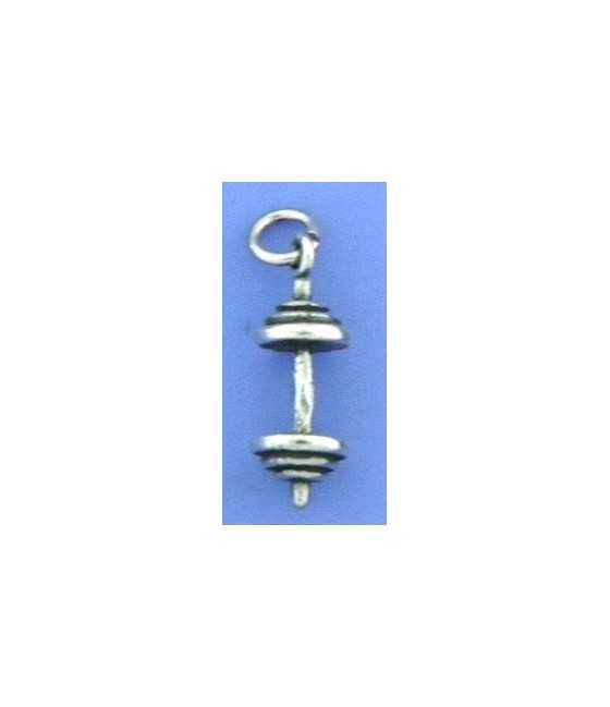 TVT-YN Style C Custom Made Y Necklace