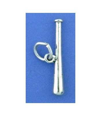 VTEGH-1 6mm White Pearl with Spacers Eyeglass Holder