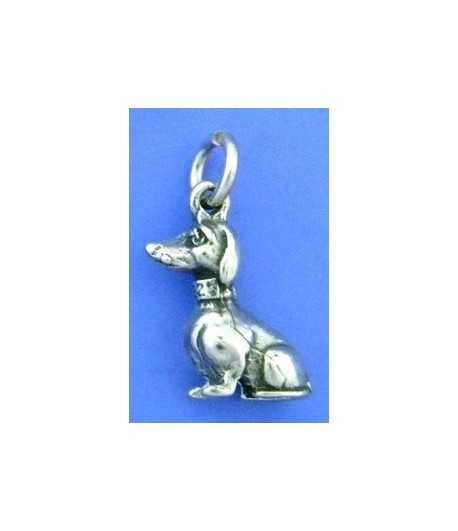 Curved Bar Stretch Bracelet w/Crystal Rhinestones & Acrylic Rhinestone Beads