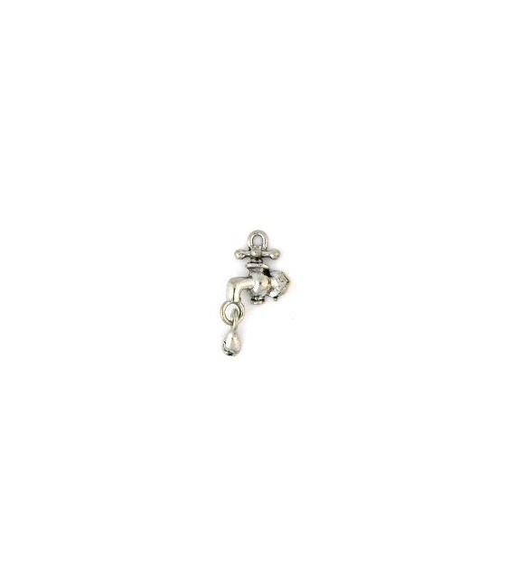 Cell Phone Butterfly Charms - MRN-BT 10x17mm