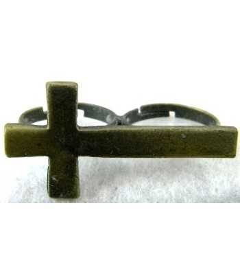 Vintage Cross Adjustable...
