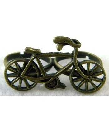Vintage Bicycle Adjustable...