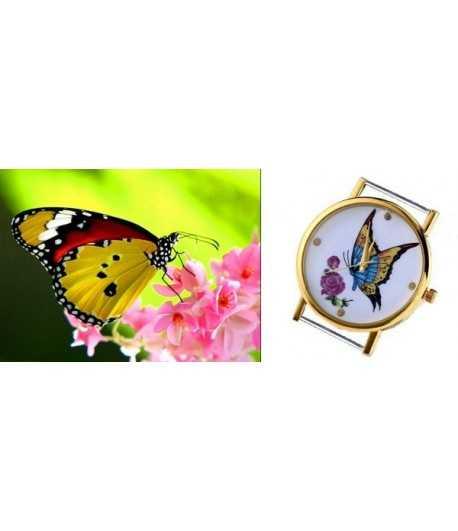 "Hummingbird 7.5"" Clasp Bracelet - 48077"