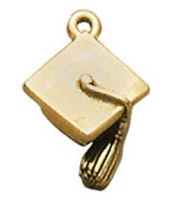 Dichoric Pendant - DP35 1.25x.25 Inches