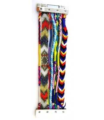 Multi Strand Magnetic...